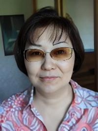 KaidarovaA.jpg