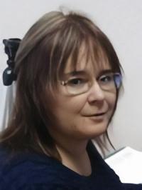 PavlovskayaA2.jpg